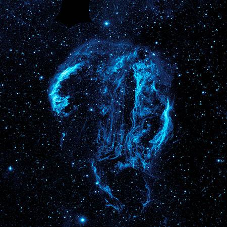 Nebulosa_del_Rizo_del_Cisne